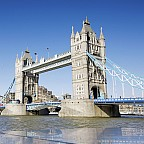 England_Tower_Bridge